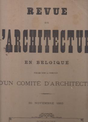 revue-de-l-architecture-en-belgique