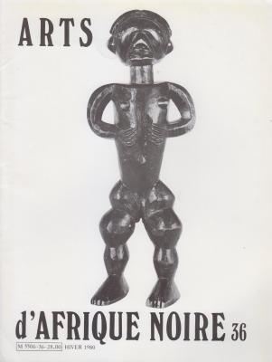 arts-d-afrique-noire-n°36-hiver-1980-