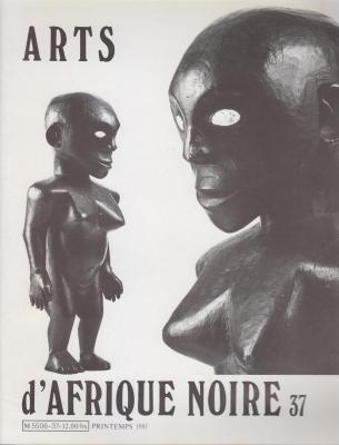 arts-d-afrique-noire-n°37-printemps-1981-