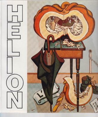 hElion-peintures-et-dessins-1925-1983