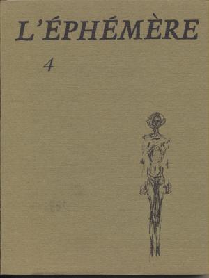 l-EphEmEre-n°-4
