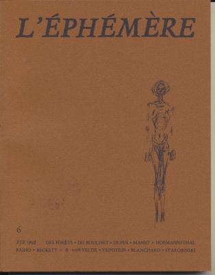 l-EphEmEre-n°-6