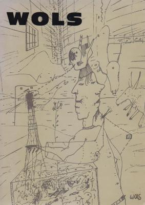wols-peintures-et-gouaches-1932-1942-