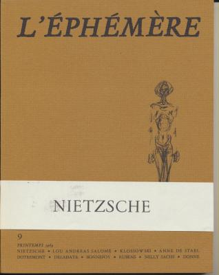 l-EphEmEre-n°-9