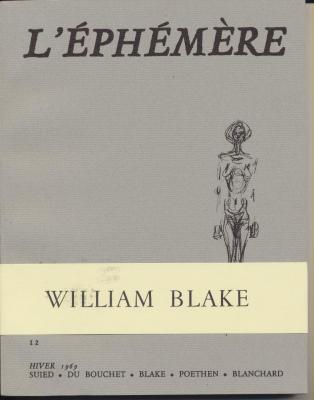 l-EphEmEre-n°-12