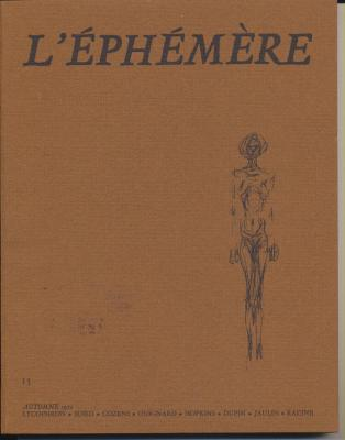 l-EphEmEre-n°-15