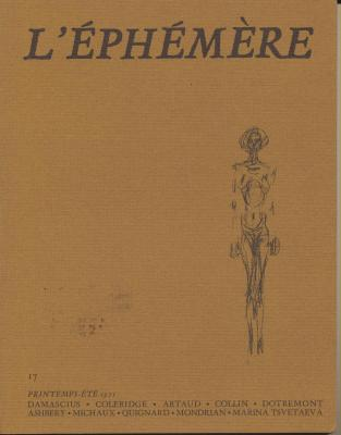 l-EphEmEre-n°-17
