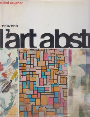 l-art-abstrait-1910-1918