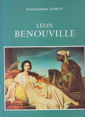 lEon-benouville