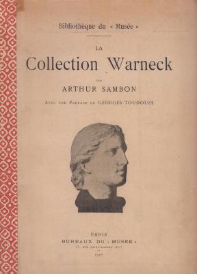 la-collection-warneck