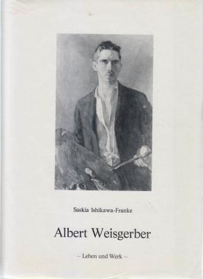 albert-weisgerber-leben-und-werk