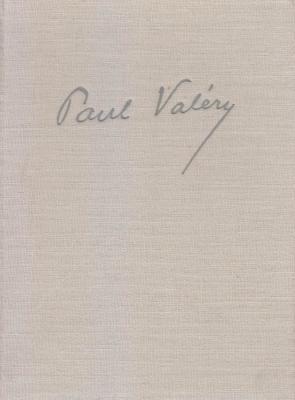 paul-valEry-cahiers-29-volumes-