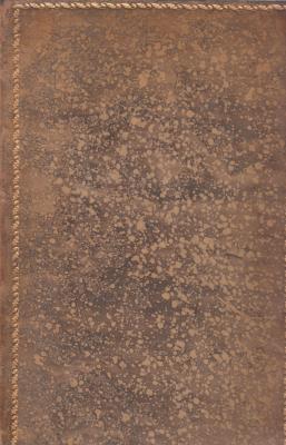 description-des-objets-d-art-qui-composent-la-collection-debruge-dumEnil
