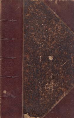 dictionnaire-historique-et-raisonnE-des-peintres-de-toutes-les-Ecoles-2-tomes