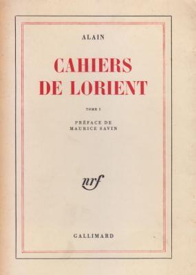 cahiers-de-lorient-tomes-1-et-2