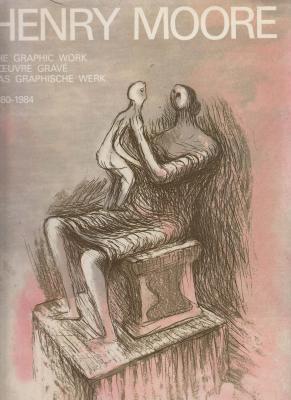 henry-moore-the-graphic-work-l-oeuvre-gravE-das-graphische-werk-1980-1984-