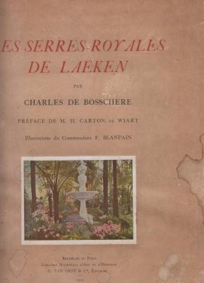 les-serres-royales-de-laeken