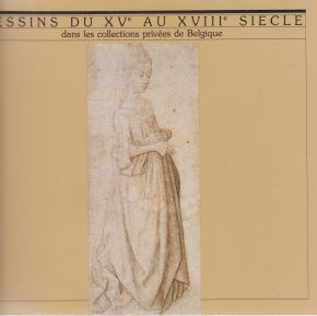 dessins-du-xve-au-xviiie-siEcle-dans-les-collections-privEes-de-belgique