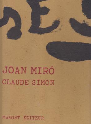 femmes-joan-miro-claude-simon-