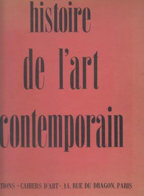 histoire-de-l-art-contemporain