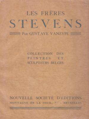 les-frEres-stevens