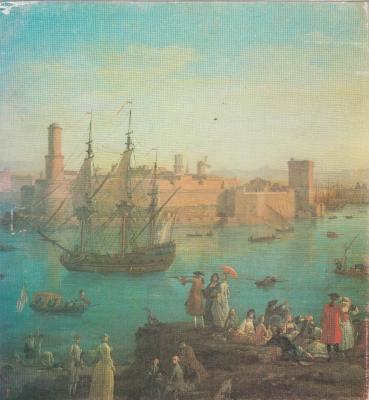 joseph-vernet-1714-1789-
