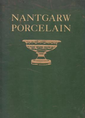nantgarw-porcelain