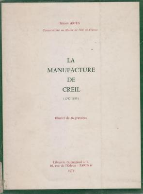 la-manufacture-de-creil-1797-1895-