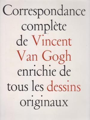 correspondance-complEte-de-vincent-van-gogh-enrichie-de-tous-les-dessins-originaux-