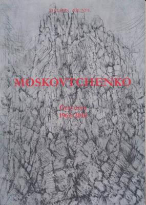 moskovtchenko-gravures-1963-2010
