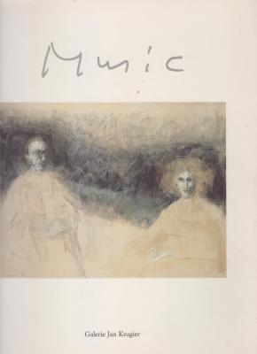 zoran-music-oeuvres-sur-papier-peintures-