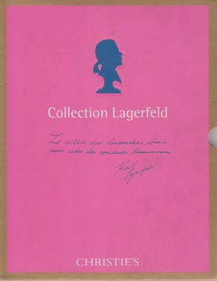 the-lagerfeld-collection-collection-lagerfeld-3-volumes-
