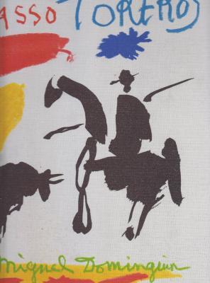 picasso-toros-y-toreros