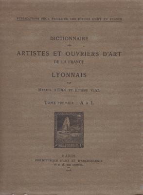 dictionnaire-des-artistes-et-ouvriers-d-art-du-lyonnais-