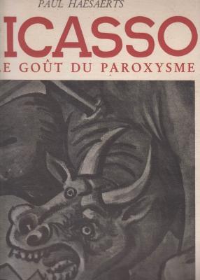picasso-et-le-goUt-du-paroxysme