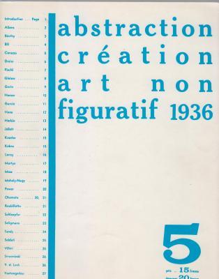 abstraction-crEation-art-non-figuratif-1936