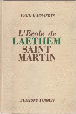 l-Ecole-de-laethem-saint-martin