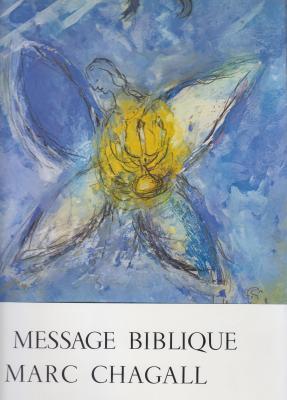 le-message-biblique-marc-chagall