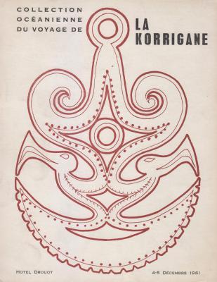collection-ocEanienne-du-voyage-de-la-korrigane-