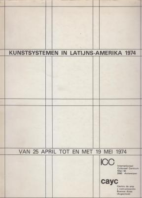 kunstsystemen-in-latijns-amerika-1974