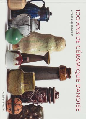 100-ans-de-cEramique-danoise