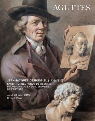 jean-jacques-de-boissieu-1736-1810-exceptionnel-fonds-de-dessins