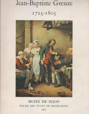 jean-baptiste-greuze-1725-1805