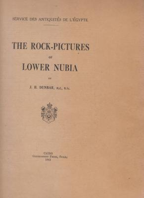 the-rock-pictures-of-lower-nubia