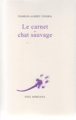 le-carnet-du-chat-sauvage