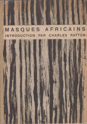 masques-africains-introduction-par-charles-ratton-