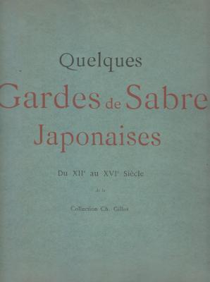 quelques-gardes-de-sabre-japonaises-du-xii-au-xvi-siEcle