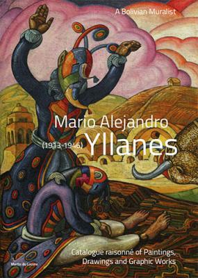 mario-alejandro-yllanes-1913-1946-
