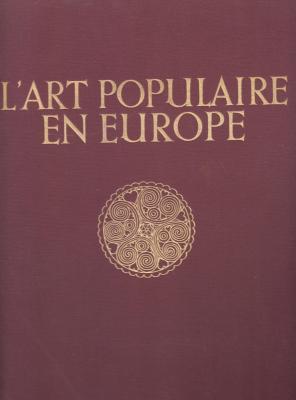 l-art-populaire-en-europe-