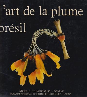 l-art-de-la-plume-brEsil